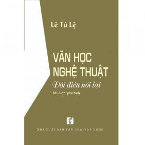 van-hoc-nghe-thuat-doi-dieu-noi-lai-mua-sach-hay