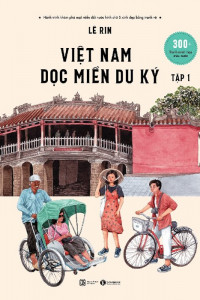 viet-nam-doc-mien-du-ky-mua-sach-hay