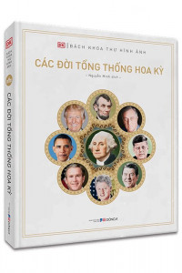 1bach-khoa-thu-hinh-anh-cac-doi-tong-thong-hoa-ky-01-mua-sach-hay