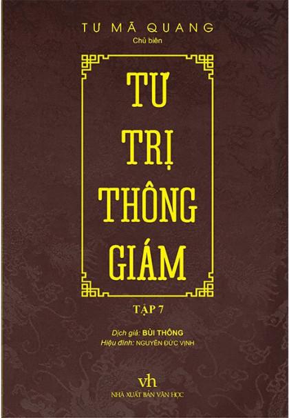 1tu-tri-thong-giam-tap-7-01-mua-sach-hay
