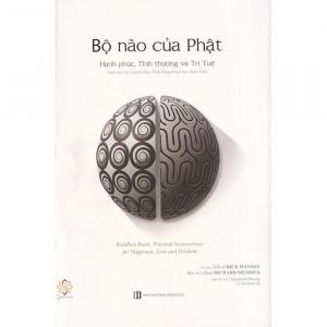 bo-nao-cua-phat-01-mua-sach-hay