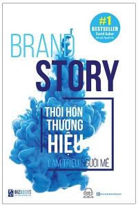 brand-story-thoi-hon-thuong-hieu-lam-trieu-nguoi-me-mua-sach-hay