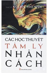 cac-hoc-thuyet-ve-tam-ly-nhan-cach-01-MUA-SACH-HAY