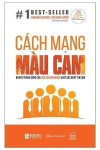 cach-mang-mau-cam-bi-mat-thanh-cong-cua-300000-doi-nhom-xuat-sac-nhat-the-gioi-mua-sach-hay