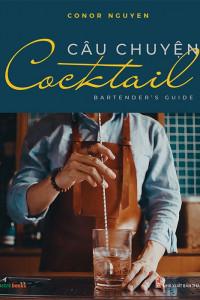cau-chuyen-cocktail-bartenders-guide-01-mua-sach-hay