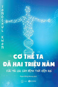 co-the-ta-da-hai-trieu-nam-01-mua-sach-hay
