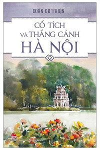 co-tich-va-thang-canh-ha-noi-mua-sach-hay