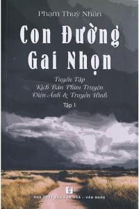 con-duong-gai-nhon-01-mua-sach-hay