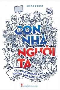 con-nha-nguoi-ta-01-mua-sach-hay