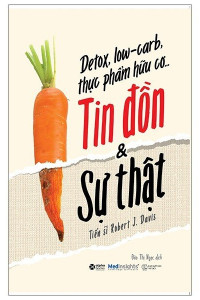 detox-low-carb-thuc-pham-huu-cotin-don-va-su-that-mua-sach-hay