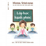 lop-hoc-hanh-phuc-day-tho-va-hoc-trong-chanh-niem-01-mua-sach-hay