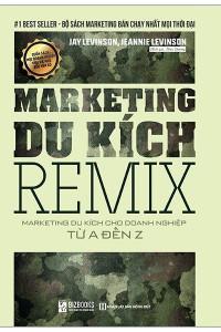 marketing-du-kich-remix-marketing-du-kich-cho-doanh-nghiep-tu-a-z-mua-sach-hay