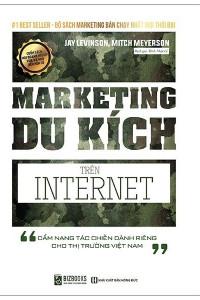 marketing-du-kich-tren-internet-cam-nang-tac-chien-danh-rieng-cho-thi-truong-viet-nam-mua-sach-hay