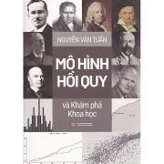 mo-hinh-hoi-quy-va-kham-pha-khoa-hoc-01-mua-sach-hay
