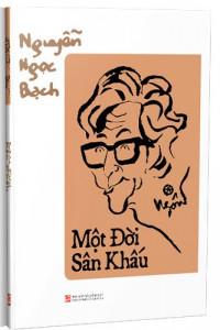 mot-doi-san-khau-mua-sach-hay