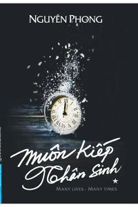 muon-kiep-nhan-sinh-many-times-many-lives-kho-nho-mua-sach-hay