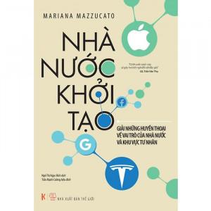 nha-nuoc-khoi-tao-2-mua-sach-hay
