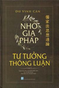 nho-gia-phap-tu-tuong-thong-luan-01-mua-sach-hay