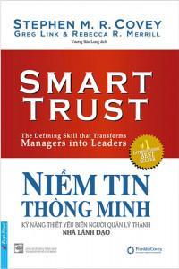niem-tin-thong-minh-ky-nang-thiet-yeu-bien-nguoi-quan-ly-thanh-nha-lanh-dao-mua-sach-hay