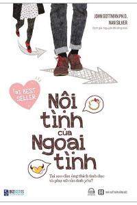 noi-tinh-cua-ngoai-tinh-tai-sao-dan-ong-thich-tinh-duc-phu-nu-can-tinh-yeu-mua-sach-hay