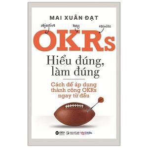okrs-hieu-dung-lam-dung-1-mua-sach-hay