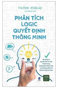 phan-tich-logic-quyet-dinh-thong-minh-mua-sach-hay