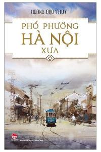 pho-phuong-ha-noi-xua-mua-sach-hay