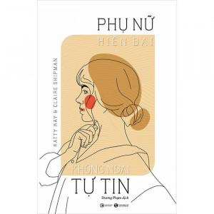 phu-nu-hien-dai-khong-ngai-tu-tin-01-mua-sach-hay