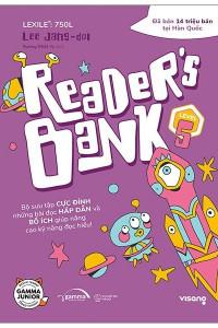 readers-bank-series-5-mua-sach-hay