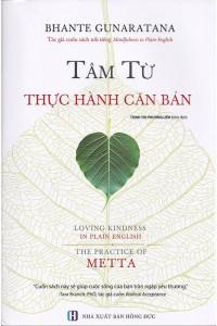 tam-tu-thuc-hanh-can-ban-010-mua-sach-hay