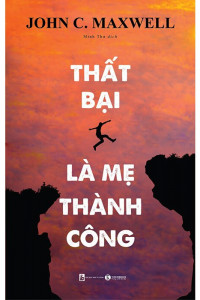 that-bai-la-me-thanh-cong-01-mua-sach-hay