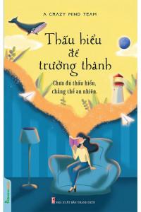 thau-hieu-de-truong-thanh-01-mua-sach-hay