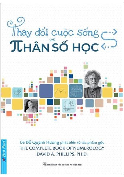 thay-doi-cuoc-song-voi-nhan-so-hoc-MUA-SACH-HAY