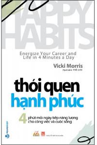 thoi-quen-hanh-phuc-mua-sach-hay