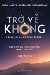 tro-ve-khong-trai-nghiem-hooponopono-mua-sach-hay