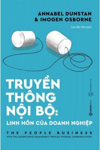 truyen-thong-noi-bo-linh-hon-cua-doanh-nghiep-01-mua-sach-hay