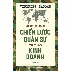 ung-dung-chien-luoc-quan-su-trong-kinh-doanh-01-mua-sach-hay