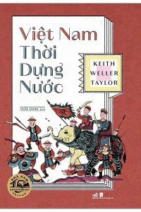 viet-nam-thoi-dung-nuoc-mua-sach-hay