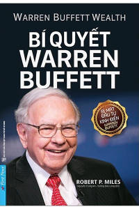 bi-quyet-warren-buffett