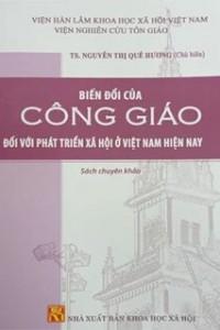 bien-doi-cua-cong-giao-doi-voi-phat-trien-xa-hoi-o-viet-nam-hien-nay