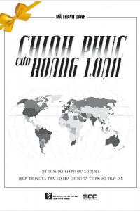 chinh-phuc-con-hoang-loan