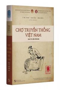 cho-truyen-thong-viet-nam-qua-tu-lieu-van-bia-02