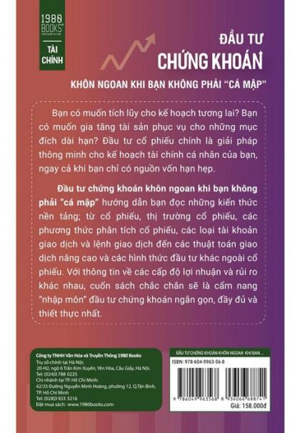 dau-tu-chung-khoan-khon-ngoan-khi-ban-khong-phai-ca-map-2