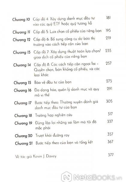 dau-tu-chung-khoan-khon-ngoan-khi-ban-khong-phai-ca-map-(2)