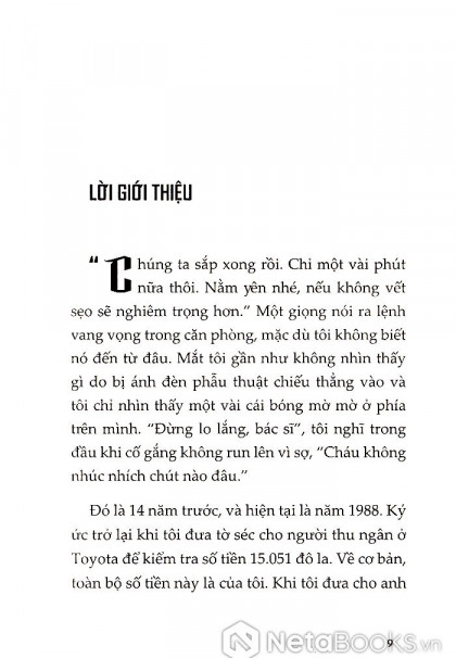 dau-tu-chung-khoan-khon-ngoan-khi-ban-khong-phai-ca-map-(3)