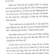 dau-tu-chung-khoan-khon-ngoan-khi-ban-khong-phai-ca-map-(4)