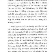 dau-tu-chung-khoan-khon-ngoan-khi-ban-khong-phai-ca-map-(5)