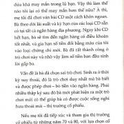 dau-tu-chung-khoan-khon-ngoan-khi-ban-khong-phai-ca-map-(6)