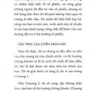 dau-tu-chung-khoan-khon-ngoan-khi-ban-khong-phai-ca-map-(7)