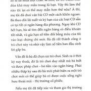 dau-tu-chung-khoan-khon-ngoan-khi-ban-khong-phai-ca-map-(8)
